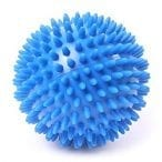 Spikey Ball - Purchase