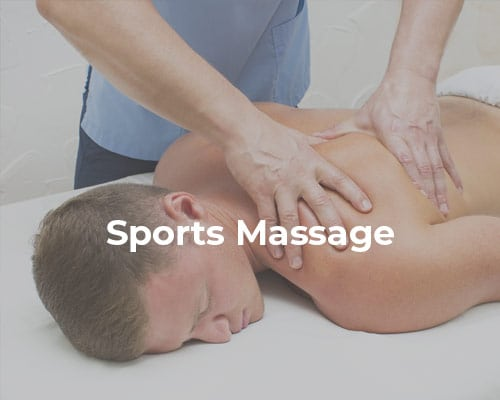 Our Therapies