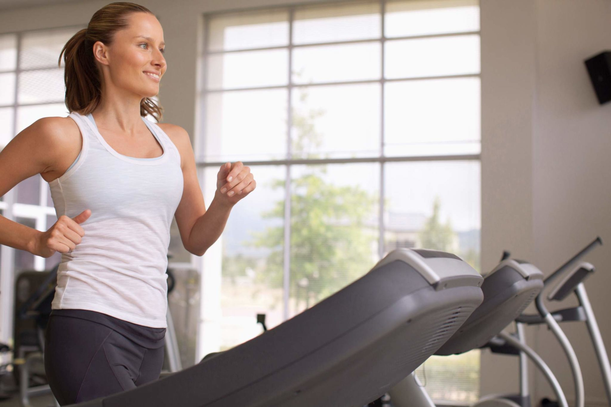 Exercise Health and Wellbeing