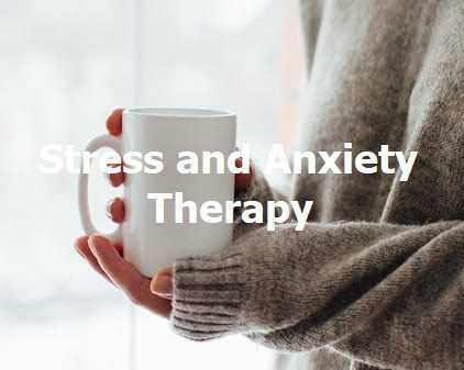 Penny-stress-anxiety_therapy, help