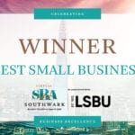 Best Small Business